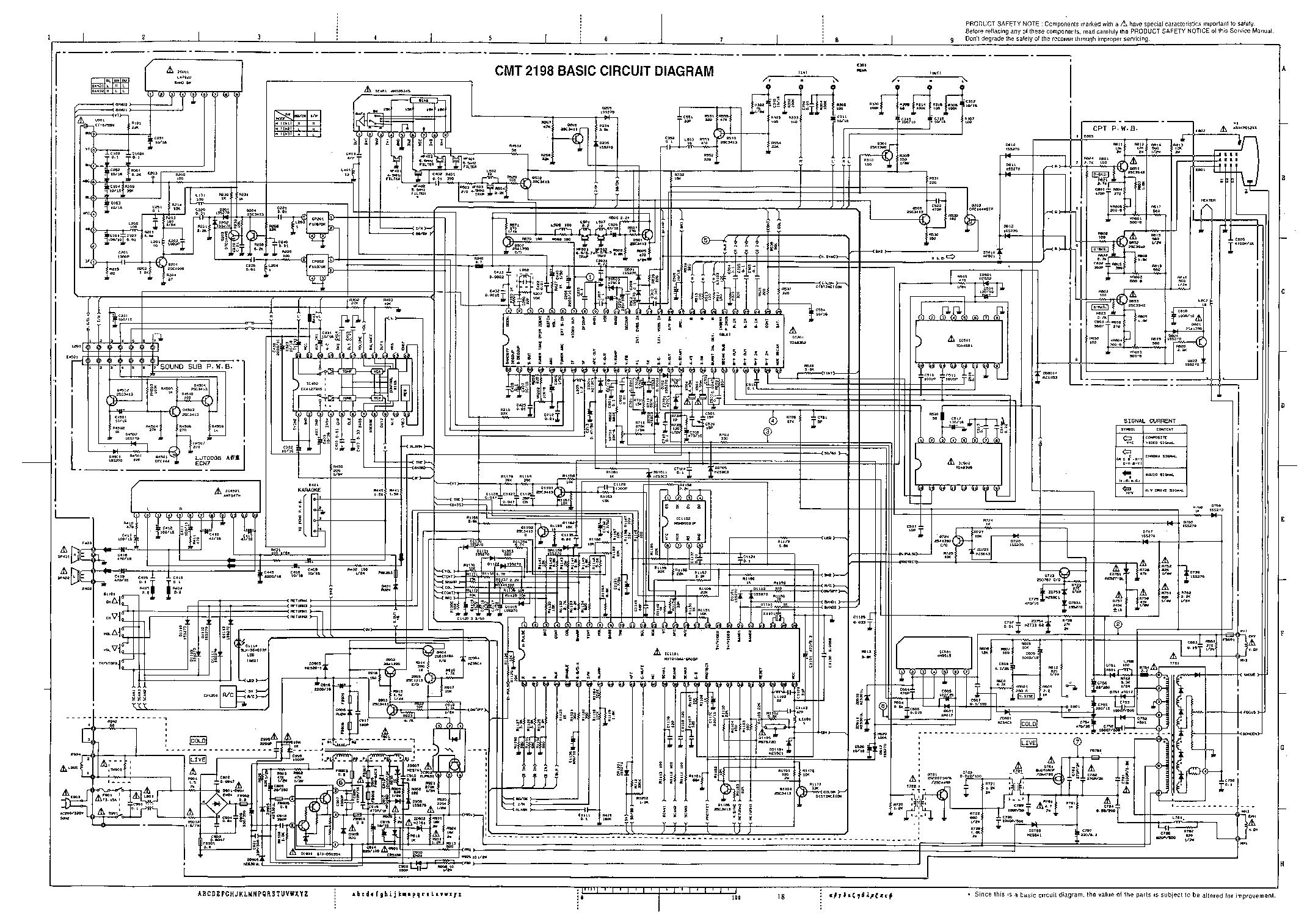 Схема электрическая зарядного устройства лягушка.