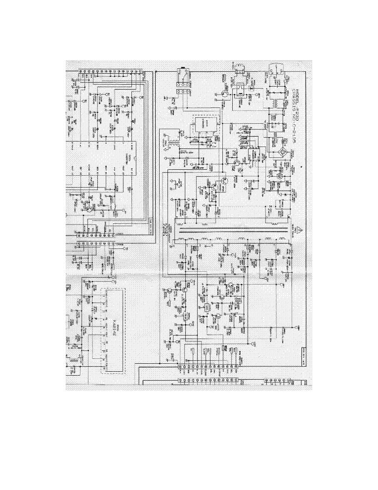 kindle instructions manual pdf