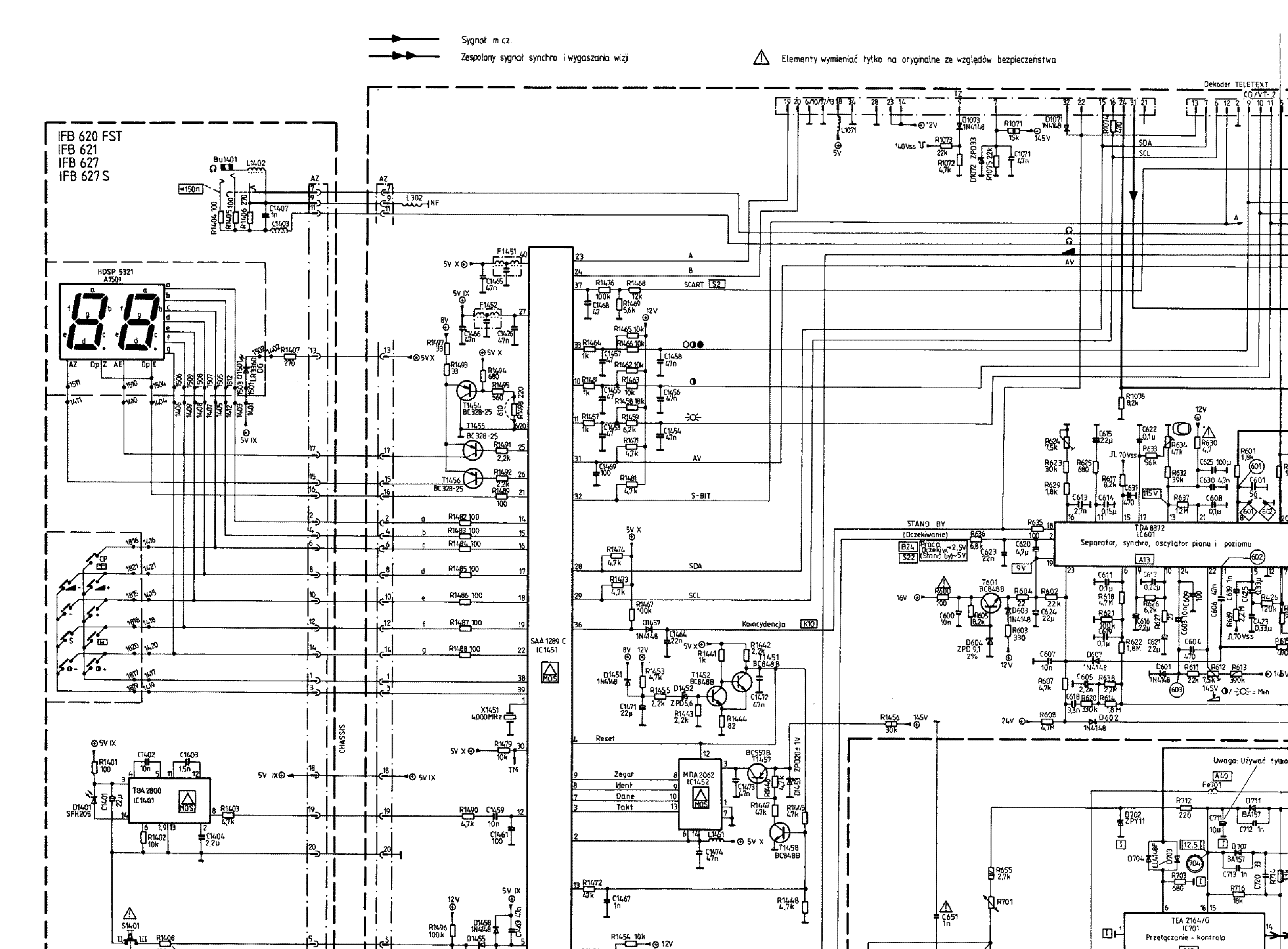 schematic 5530 nokia  u2013 the wiring diagram  u2013 readingrat net