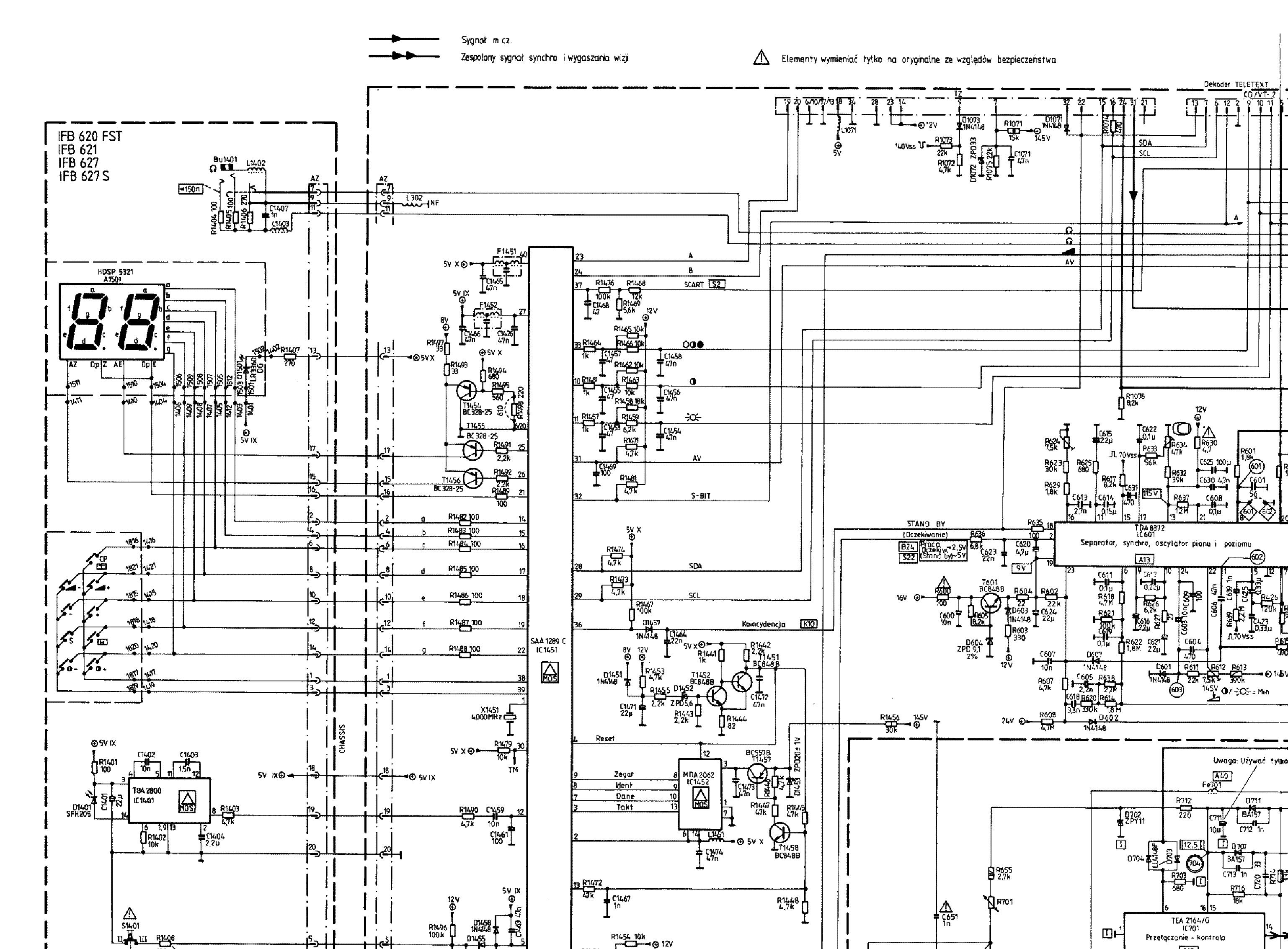 itt nokia 6330 vt ee service manual download  schematics