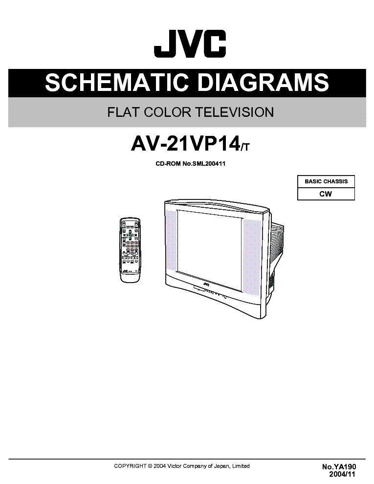 schematic diagrams flat color television Television transistor power amplifiers free online library on electronics order a schematic diagram and get it ari-tech tvs schematic diagrams and service.
