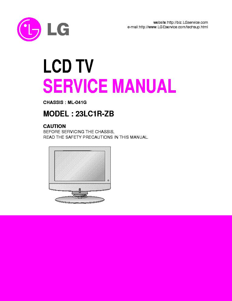 lg 42lg70 schematic service manual download schematics eeprom rh elektrotanya com Service Station Service Station