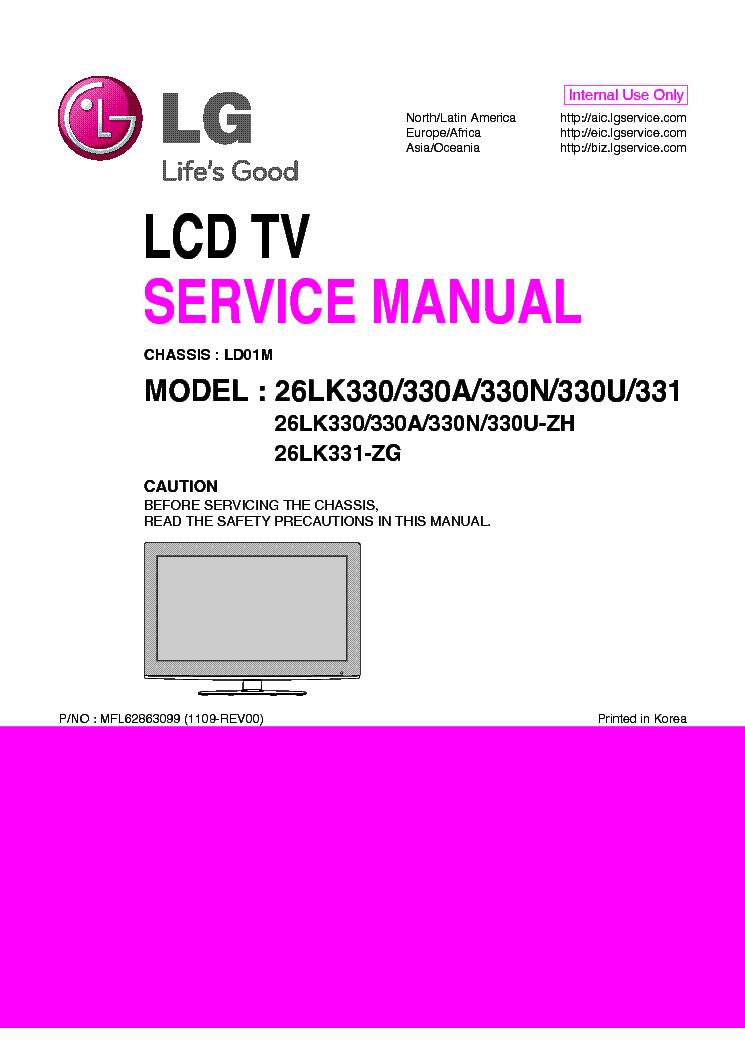 lg rp 14cb20 20cb20a 21fb32 chassis sc 023a service manual. Black Bedroom Furniture Sets. Home Design Ideas
