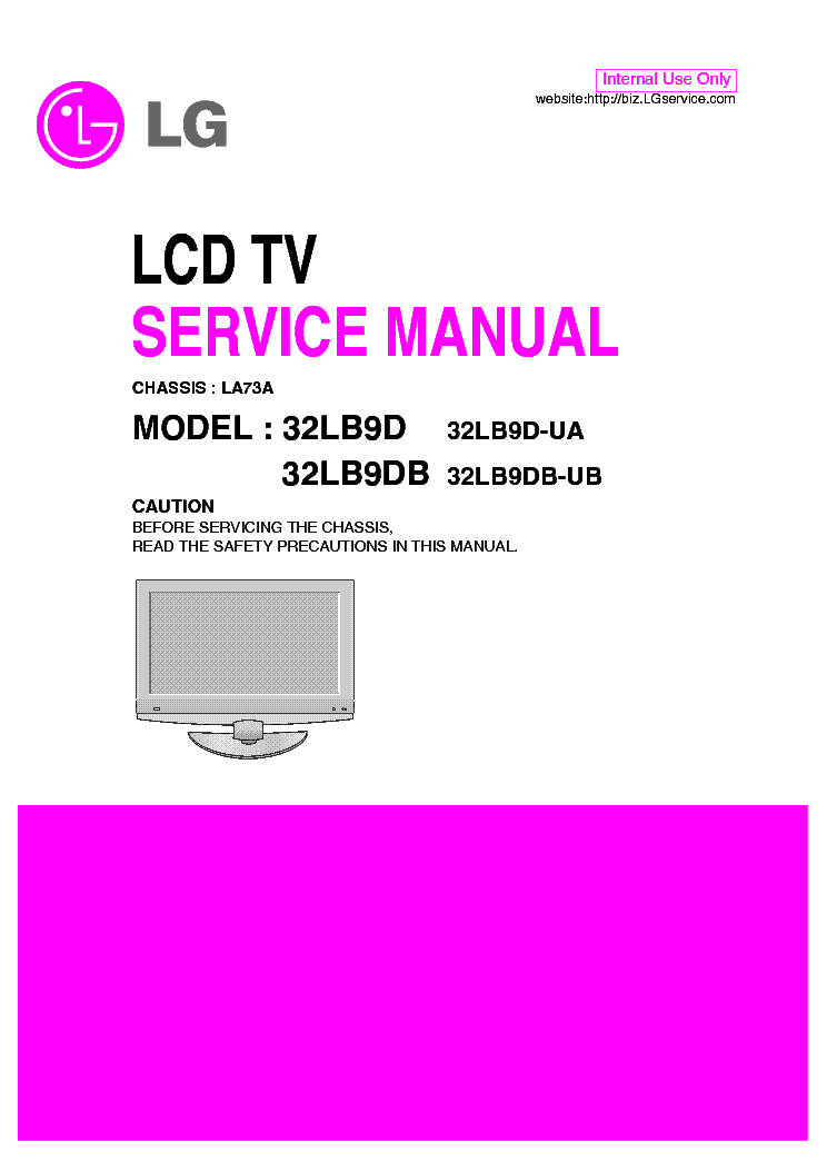 Lg Chassis Pc 63a Sch Service Manual Download Schematics Eeprom Repair Info For Electronics Experts