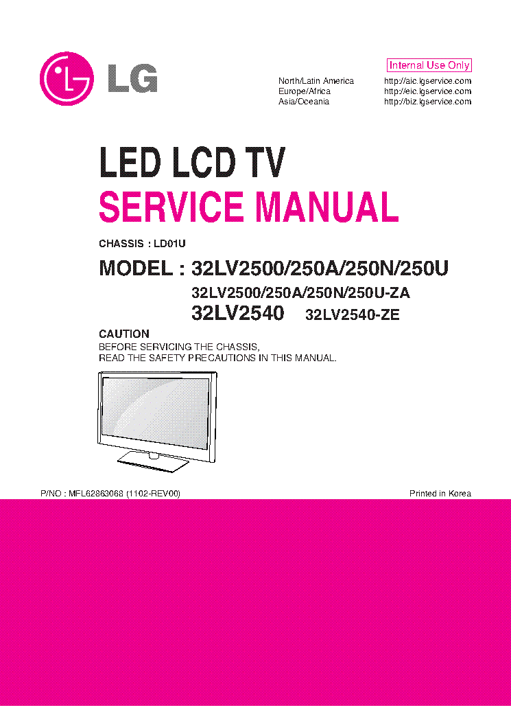 lg cf 20d30x chassis mc64b sm service manual free download. Black Bedroom Furniture Sets. Home Design Ideas