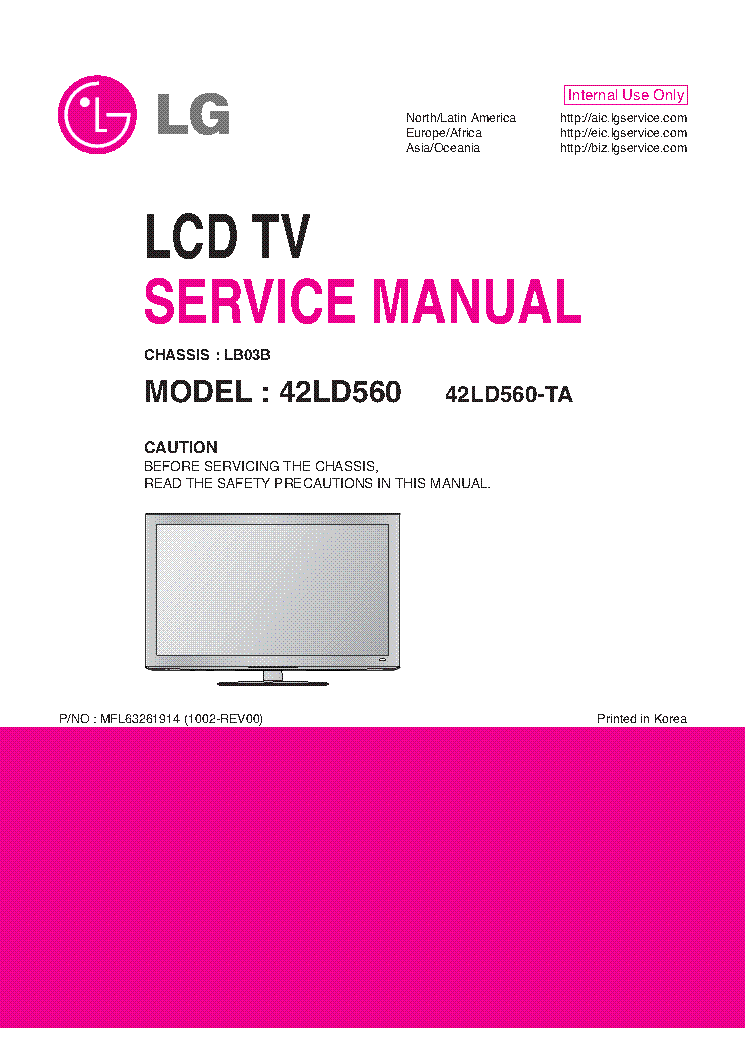 lg rt 21fa35 ch mc 049b service manual free download. Black Bedroom Furniture Sets. Home Design Ideas