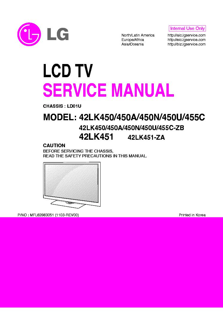 Gratis mecanique auto cours conception mécanique cours pdf conception mécanique cours pdf