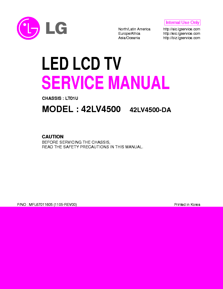 Lg 32lv250u product support:manuals, warranty & more | lg u. K.