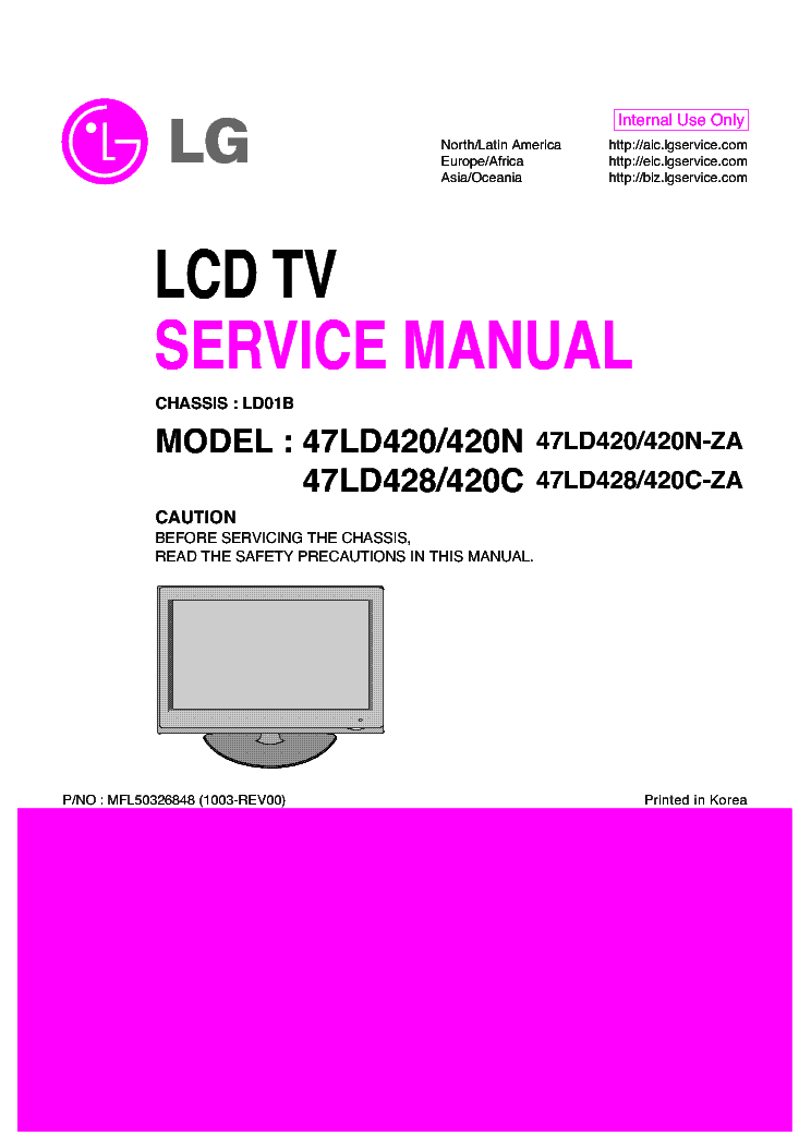 lg mc019a chassis rf21fb30vx service manual free download. Black Bedroom Furniture Sets. Home Design Ideas