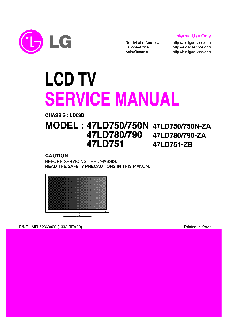 lg 50pa650t za chassis pd21b service manual free download. Black Bedroom Furniture Sets. Home Design Ideas