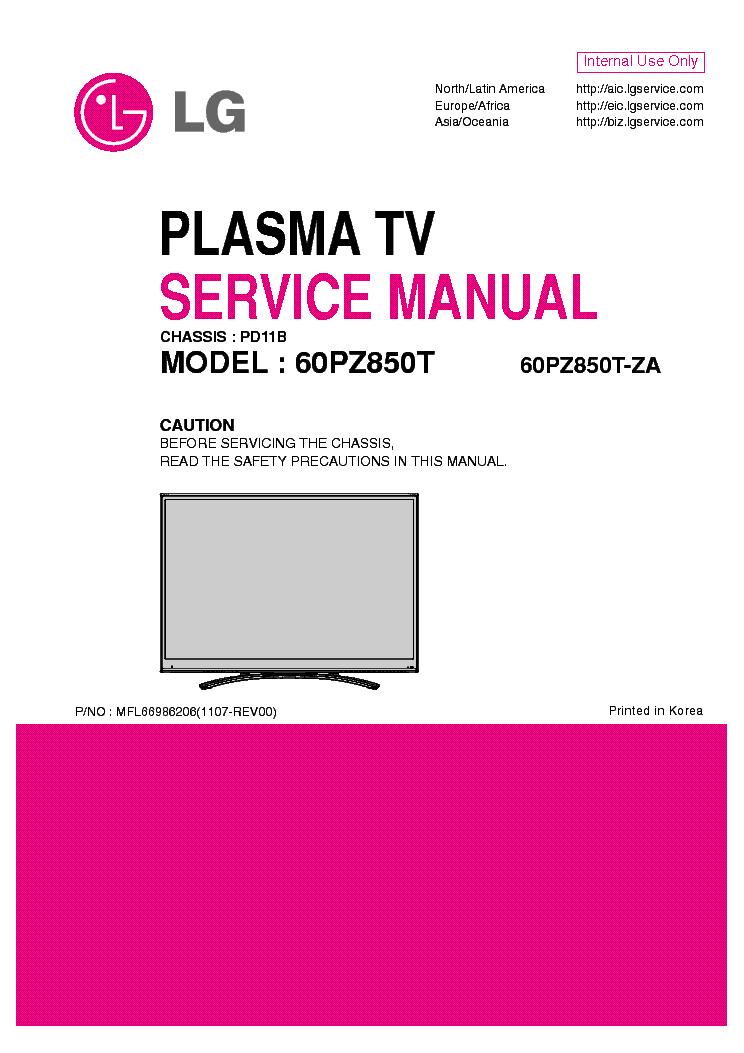 lg 32ld350 ub chassis la04a exploded sch service manual download rh elektrotanya com LG 32LD350 Firmware Update USB Back View Model for TV LG 32LD350