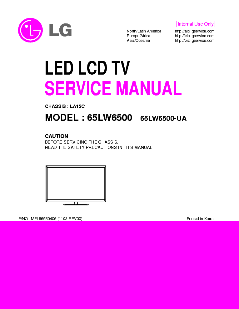 lg 32ld350 ub chassis la04a exploded sch service manual download rh elektrotanya com lg 32ld350 manuel lg 32ld350 manual pdf