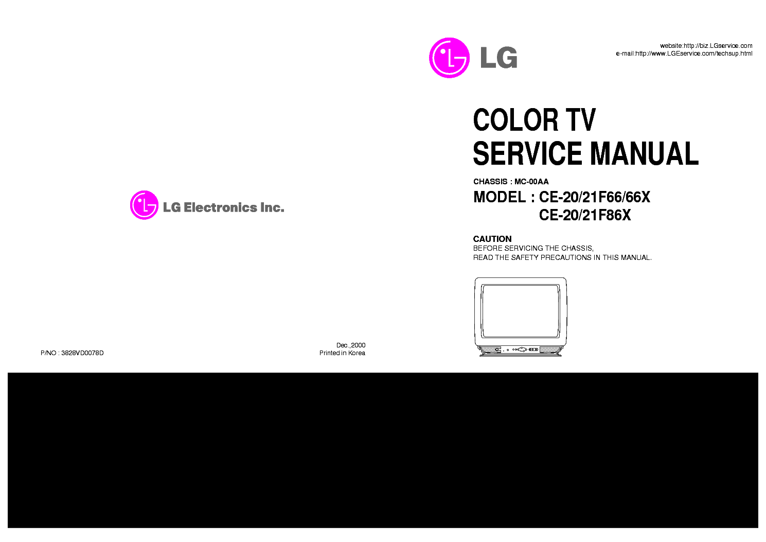 lg cd 323ax инструкция