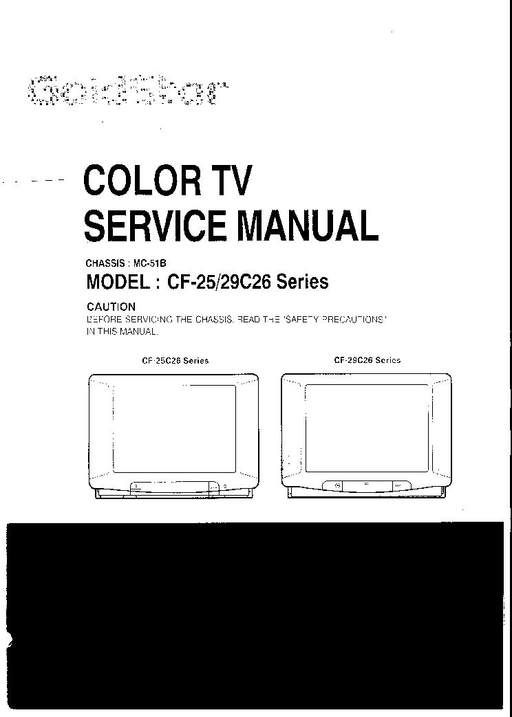 LG 42LK450-UB CHASSIS LA01U MFL67021006 1102-REV00 Service
