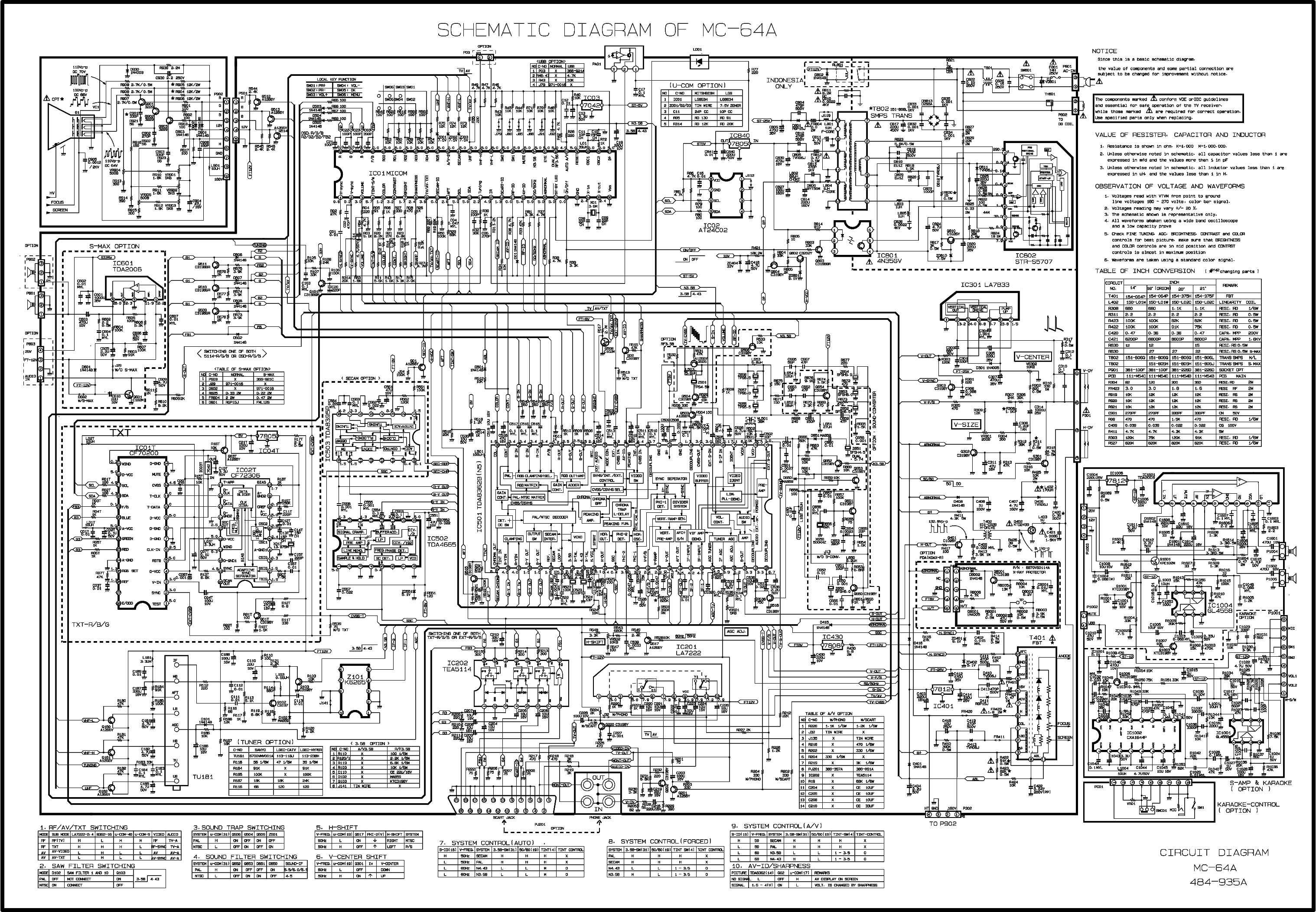 lg 47le5400 lcd tv schematic diagram wiring diagram libraries lg 47le5400 lcd tv schematic diagram wiring diagrams u2022lg 47le5400 lcd tv schematic diagram images