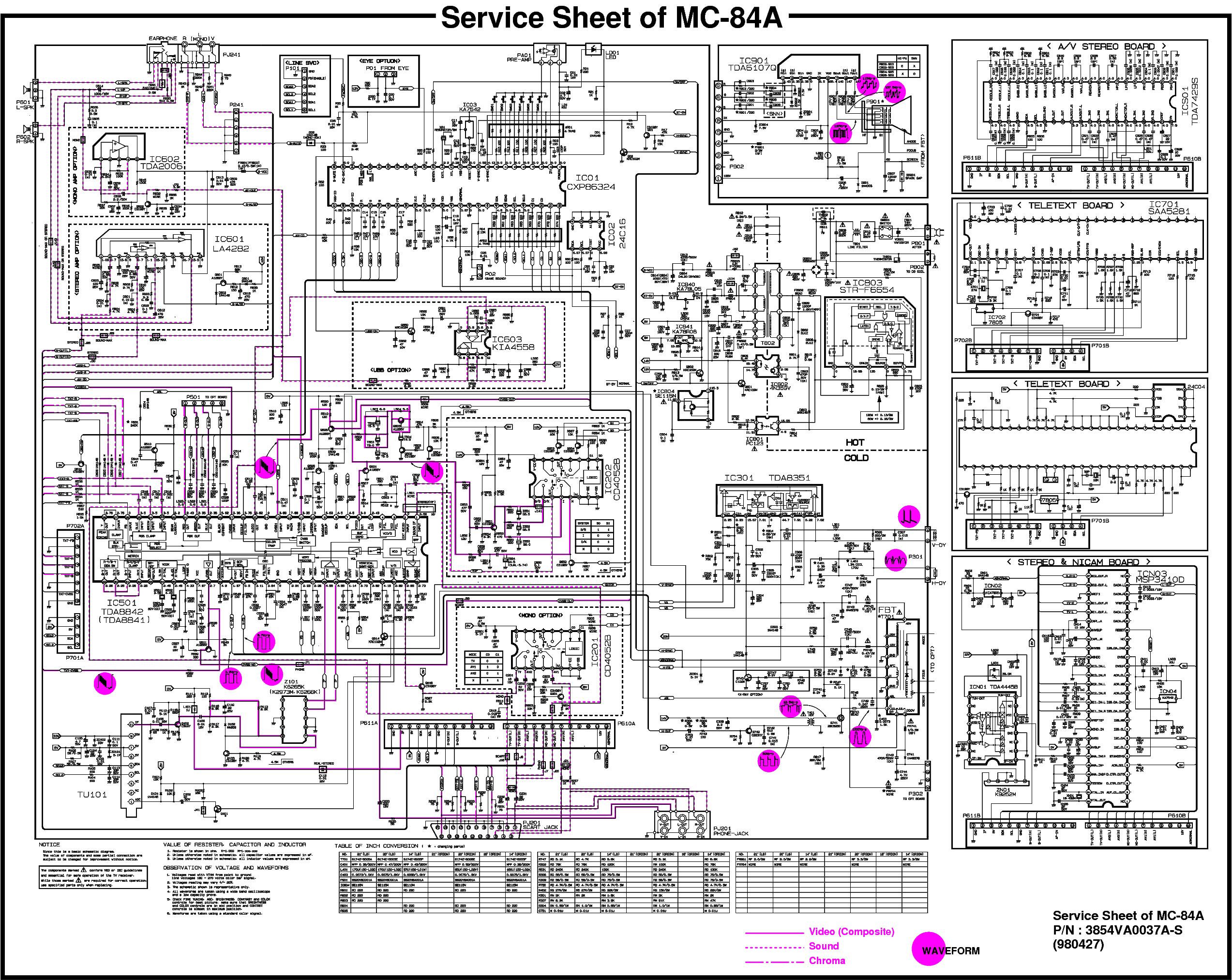 lg cf20f80 инструкция пользователя