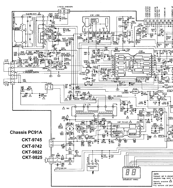 lg ckt9742