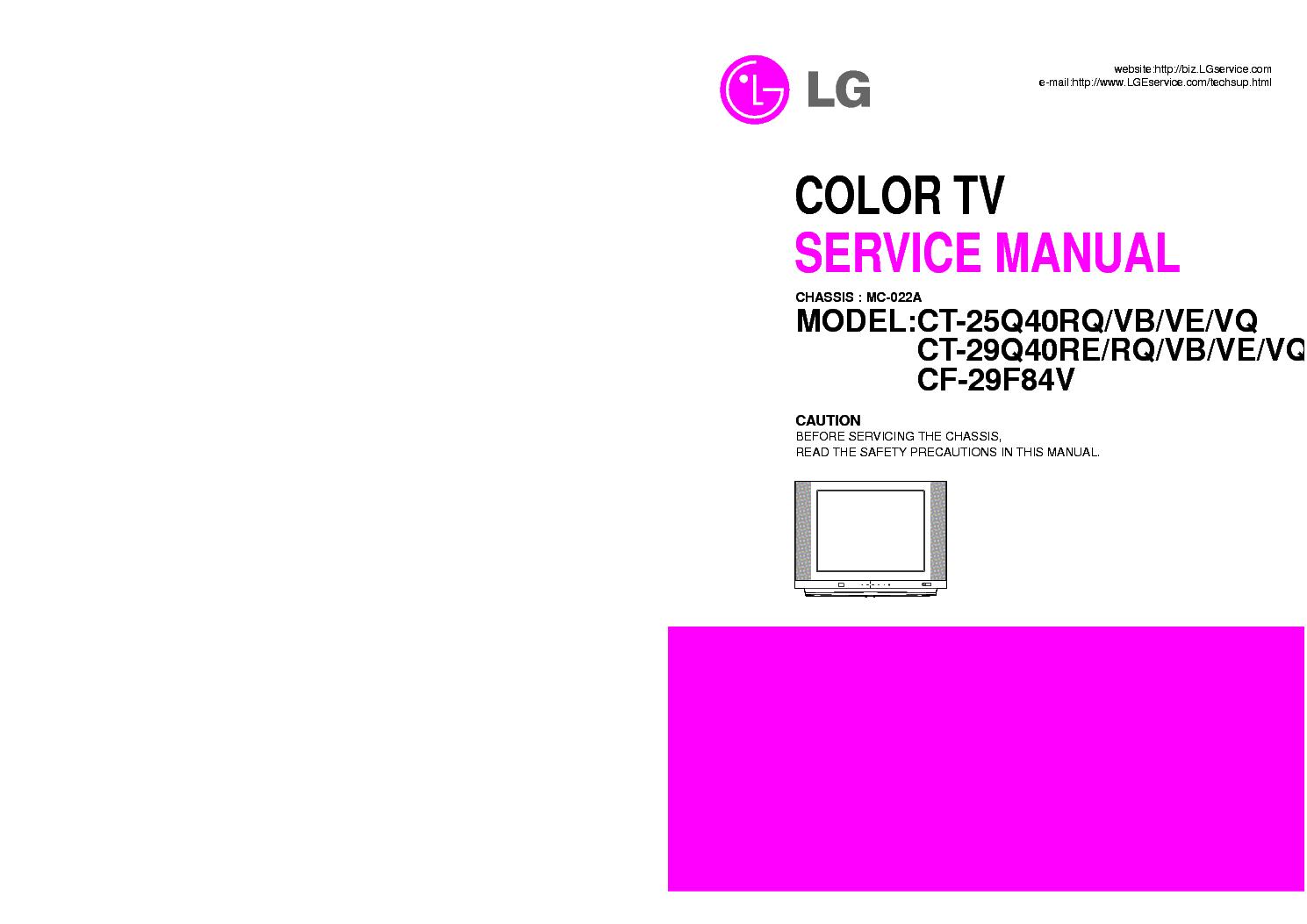 iphone 5 instruction manual pdf