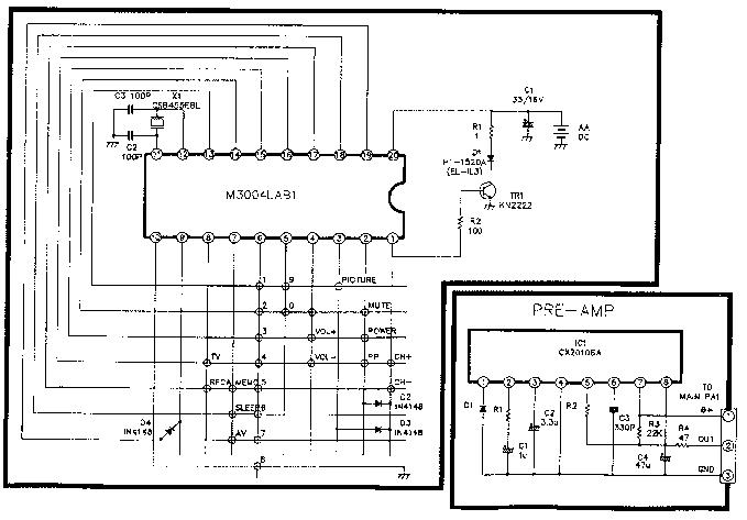 Lg 42lg5000 Manual