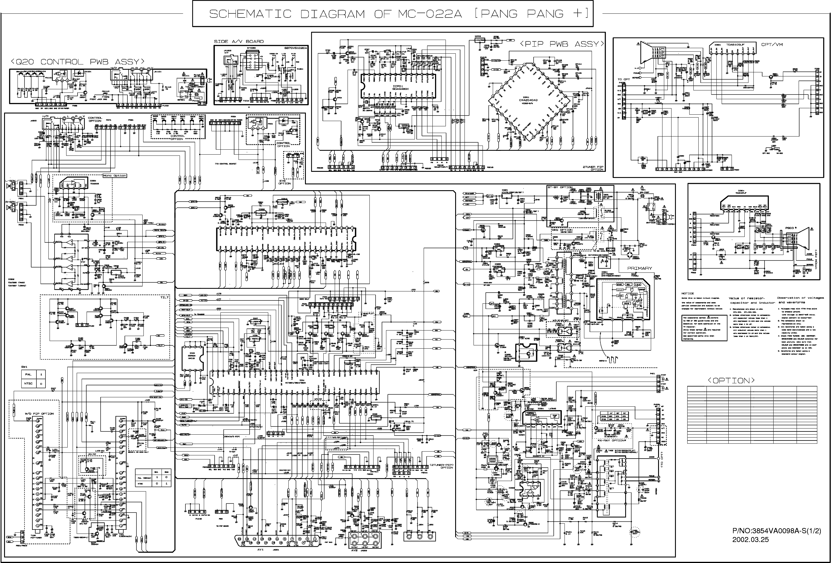 how to use schematic mc