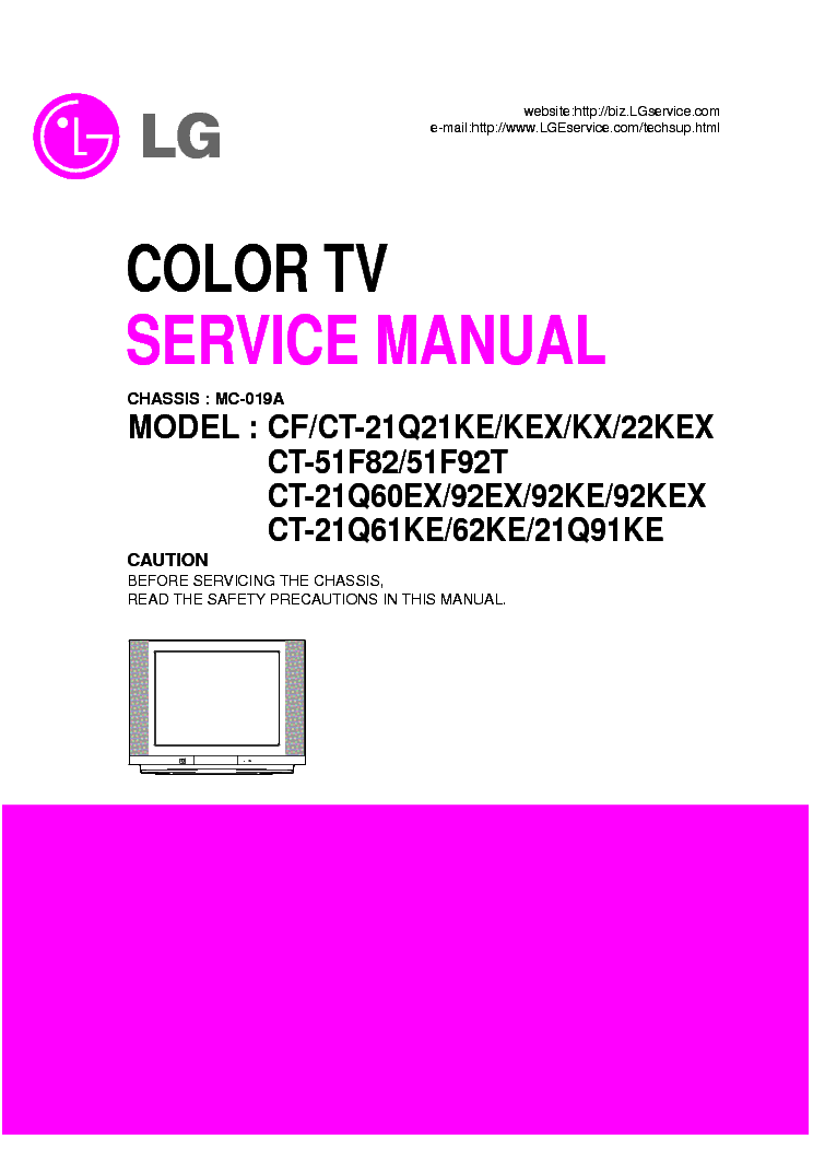 lg 32lc2d ec service manual download schematics eeprom repair rh elektrotanya com LG TV Power Supply Board LG TV Power Supply Board