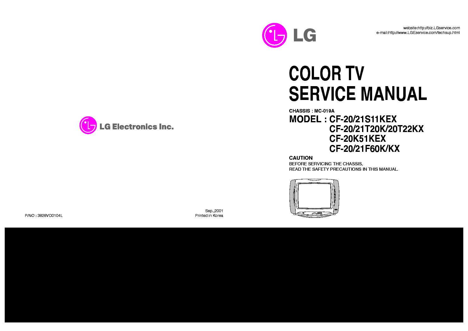 lg 32lc2d ec service manual download schematics eeprom repair rh elektrotanya com LG TV Power Supply Board 37 HDTV LG 37LG30