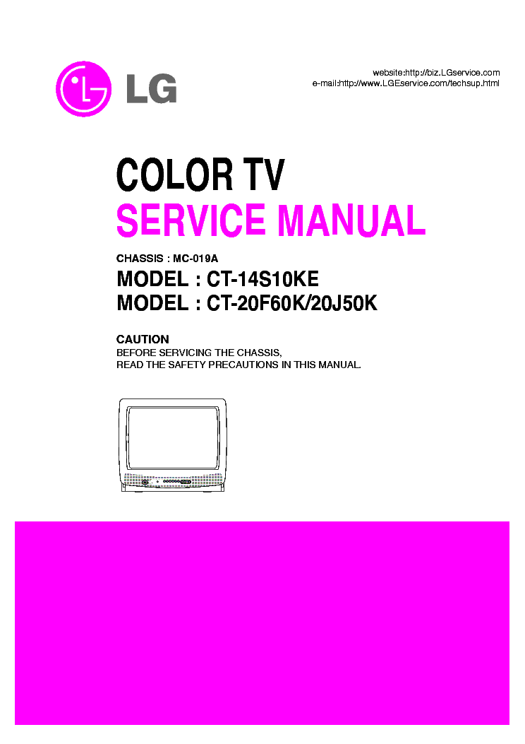 lg 32lc2d ec service manual download schematics eeprom repair rh elektrotanya com LG TV Wall Mount LG TV Wall Mount