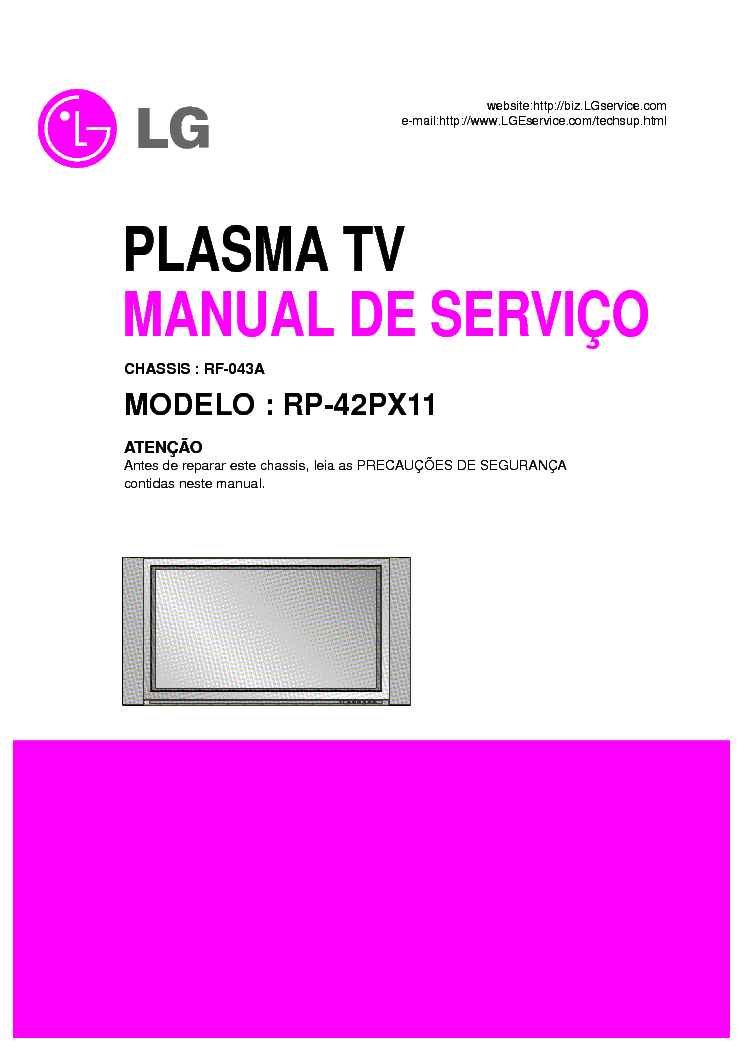 lg 42lc7d chassis lb73a sch service manual download schematics rh elektrotanya com For LG 42LC7D Power Supply LG 42LC7D Manual Service