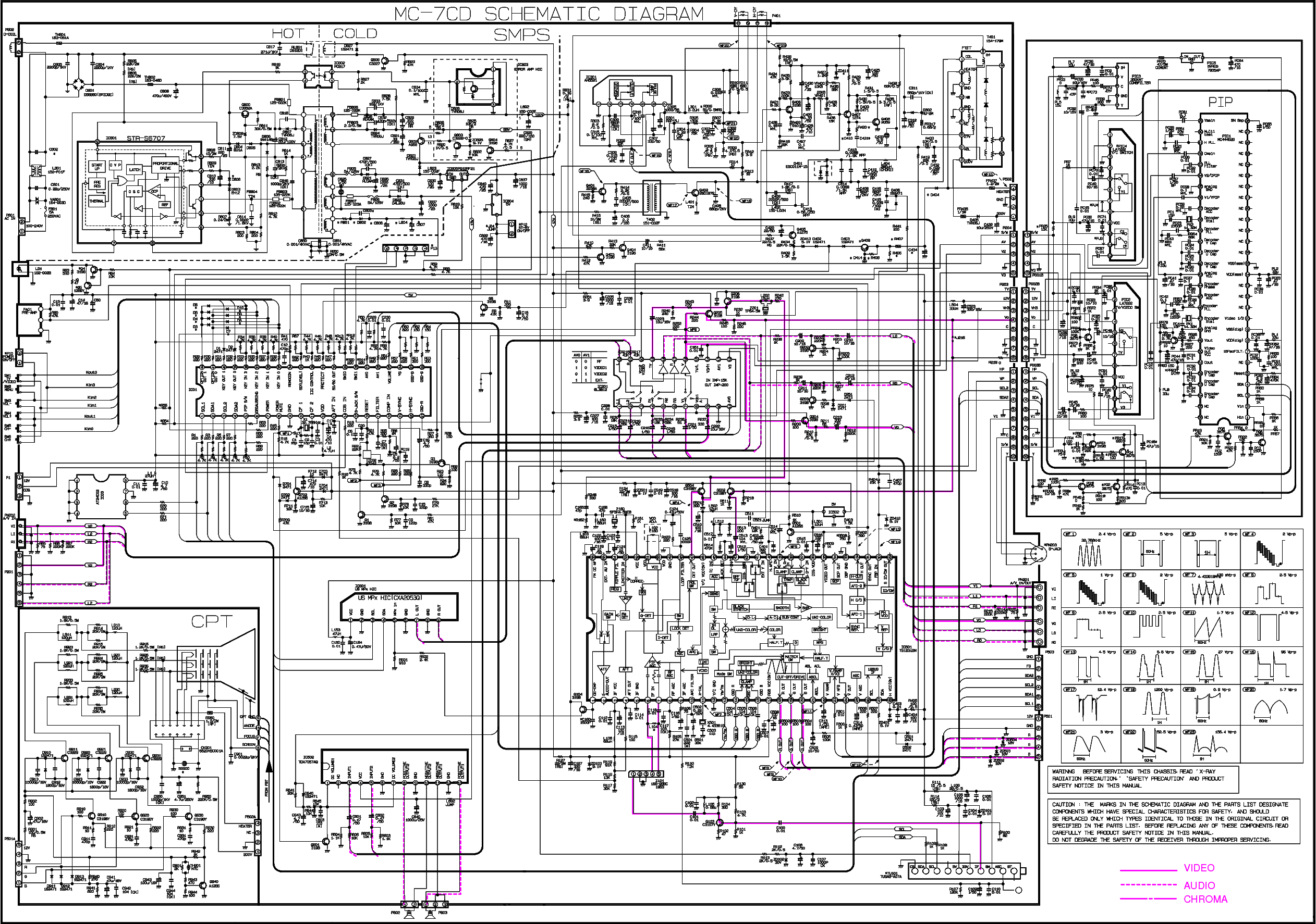 Lg Tv Diagram Basic Wiring Schematic Schematics Diagrams U2022 Rh Seniorlivinguniversity Co Plasma Kit