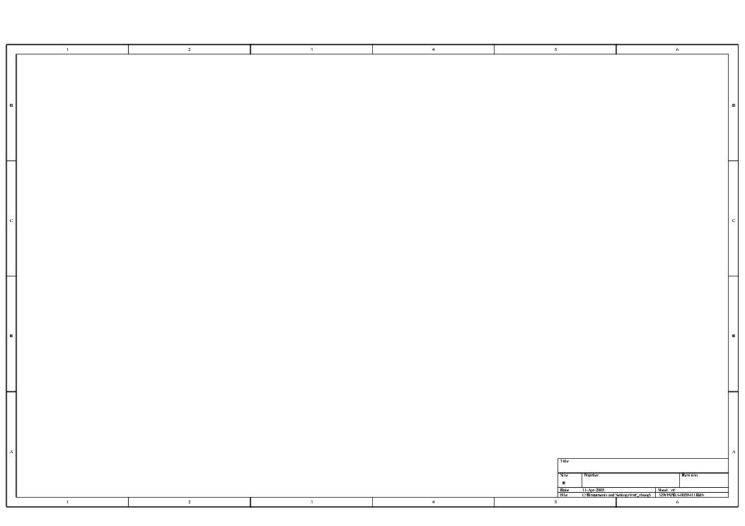 Mxic datasheet & applicatoin notes - Datasheet Archive