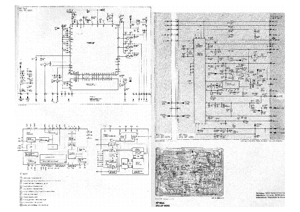 metz 72tm80 84tm89 ch 605g service manual download
