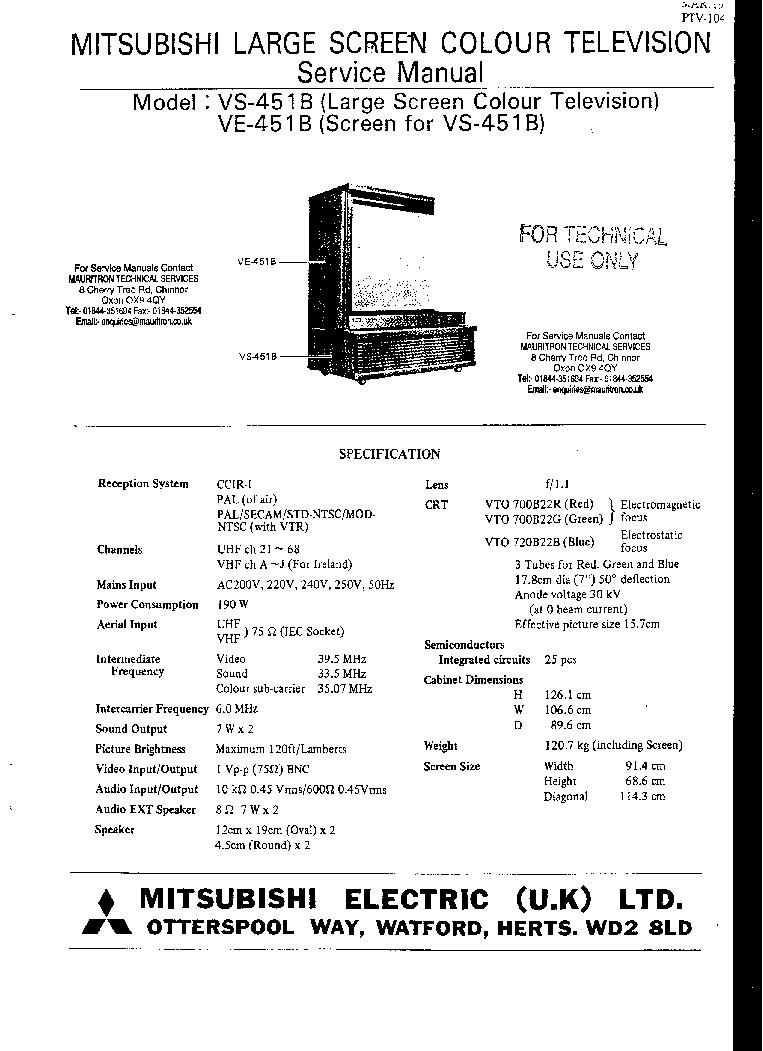 mitsubishi vs 4543 vs 4544 vs 5043 vs 5044 vs 6043 chassis vz3 rh elektrotanya com Mitsubishi Montero Engine Manual 2005 Mitsubishi Lancer Manual PDF