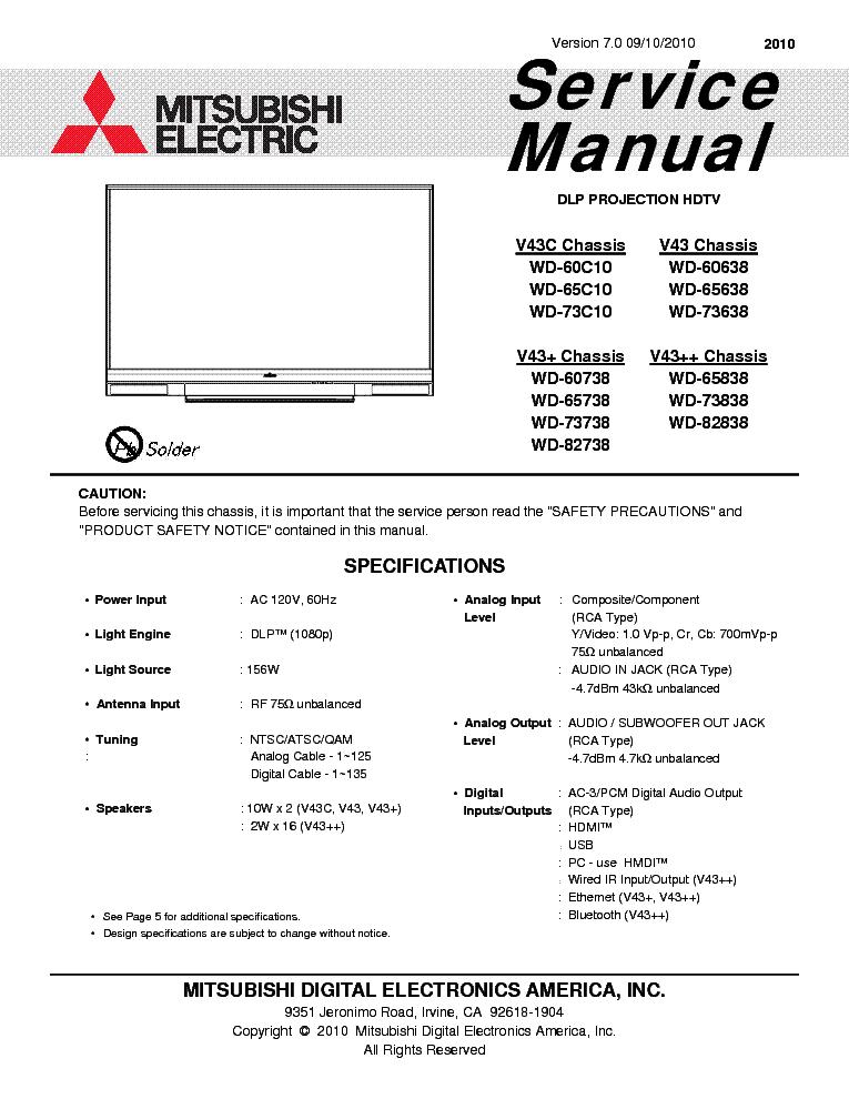 bauhn 65 inch tv manual