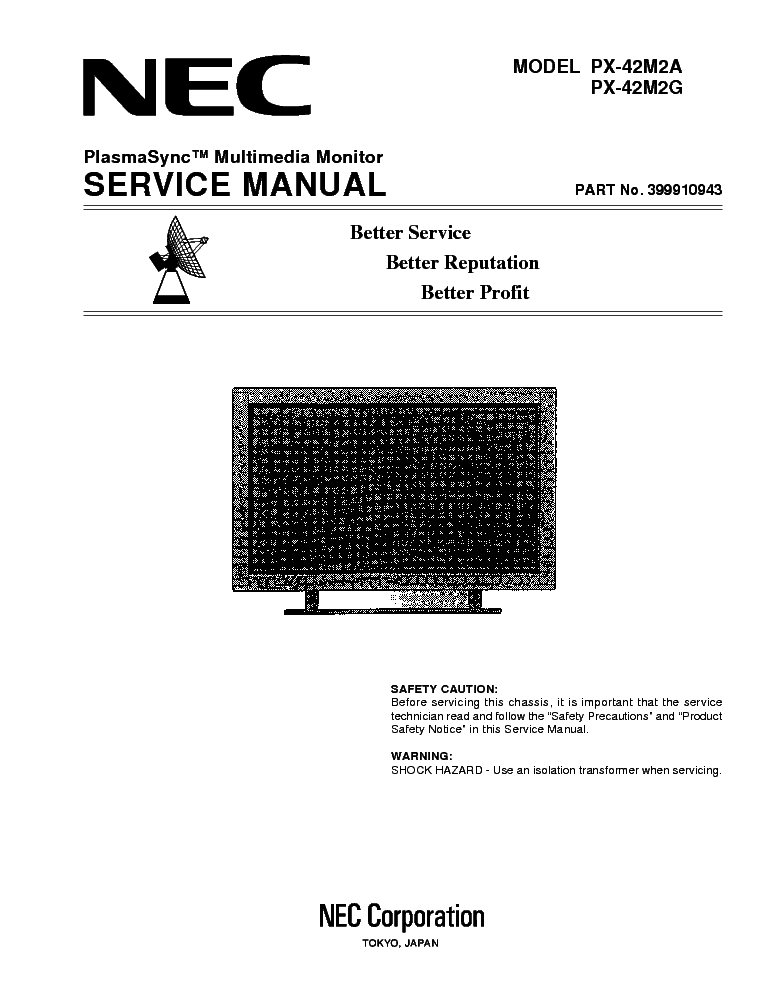 nec tv manuals download six ineedmorespace co lcd tv block diagram