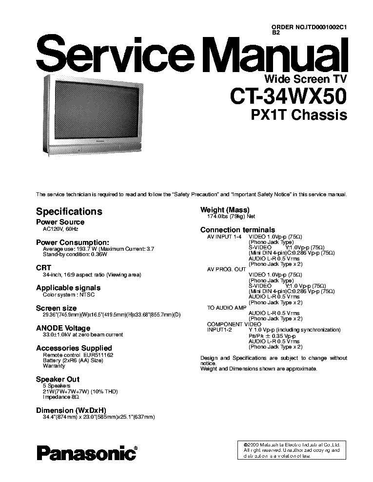 50px50u Manual Pdf