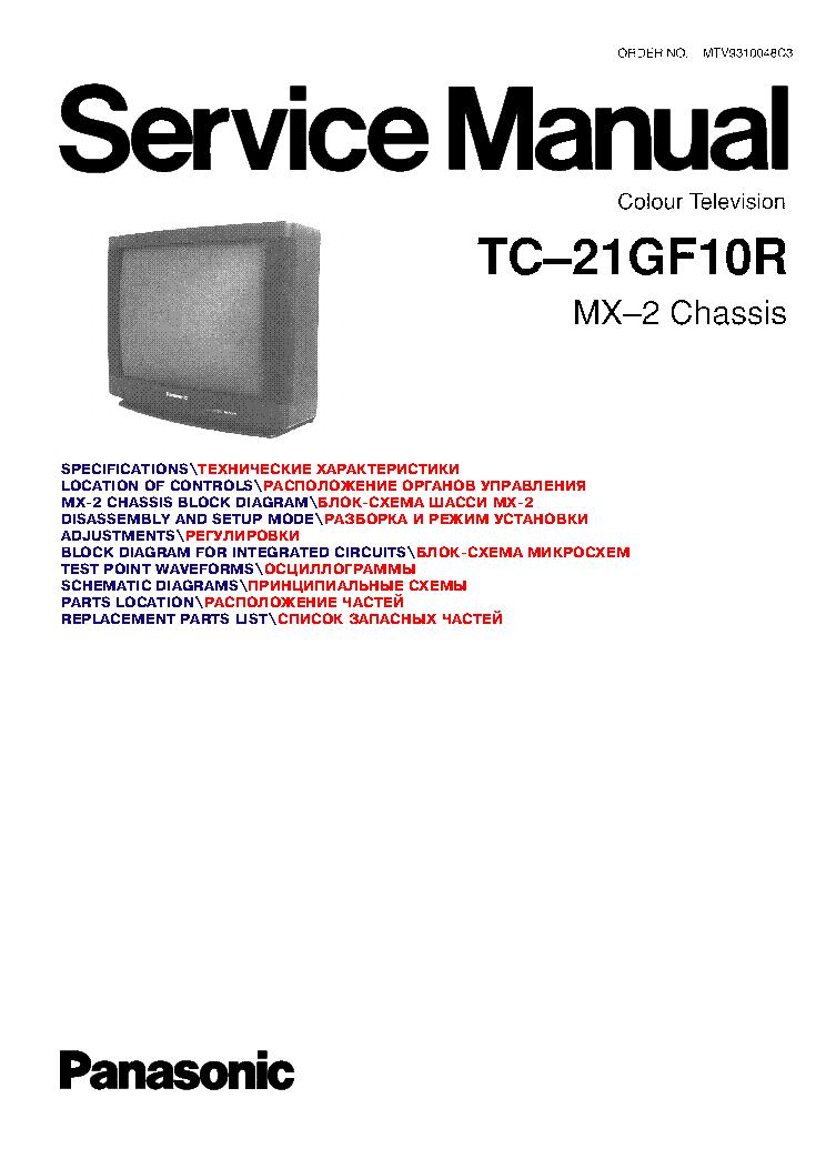Fp1005r3-r15-r datasheet скачать даташит