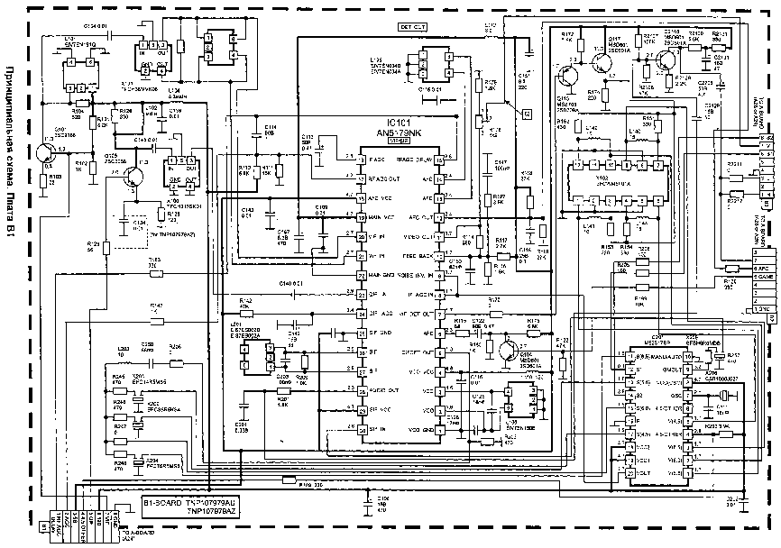 схеме копия tx-21jt1p).