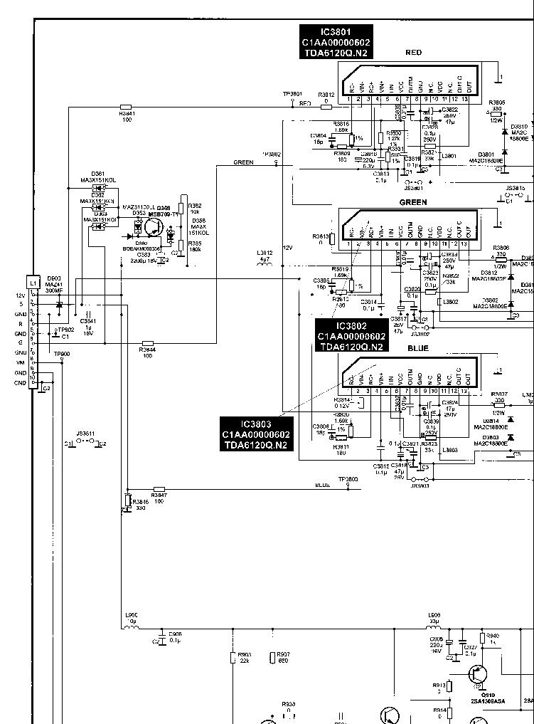 furuno gp 32 service manual