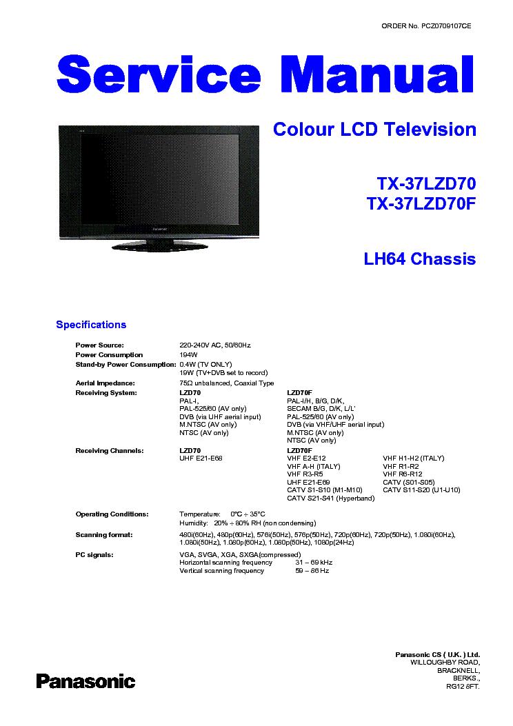 Gemütlich Kesselklassifizierung Pdf Fotos - Elektrische ...