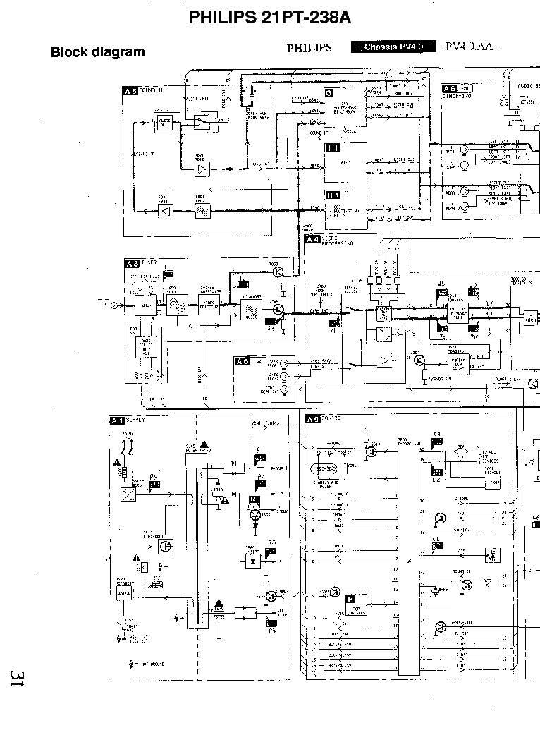 phillips trailer wiring diagram free trailer free printable wiring diagrams