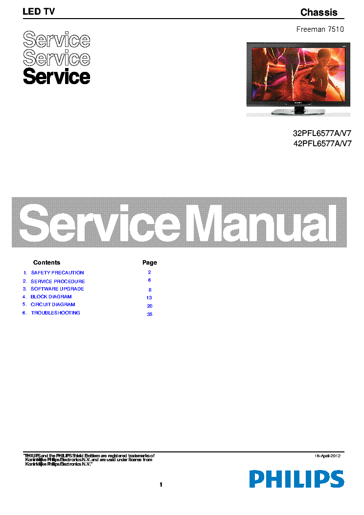 philips 32pfl6577 s6500 service manual download schematics eeprom rh elektrotanya com Service ManualsOnline samsung s6500 service manual