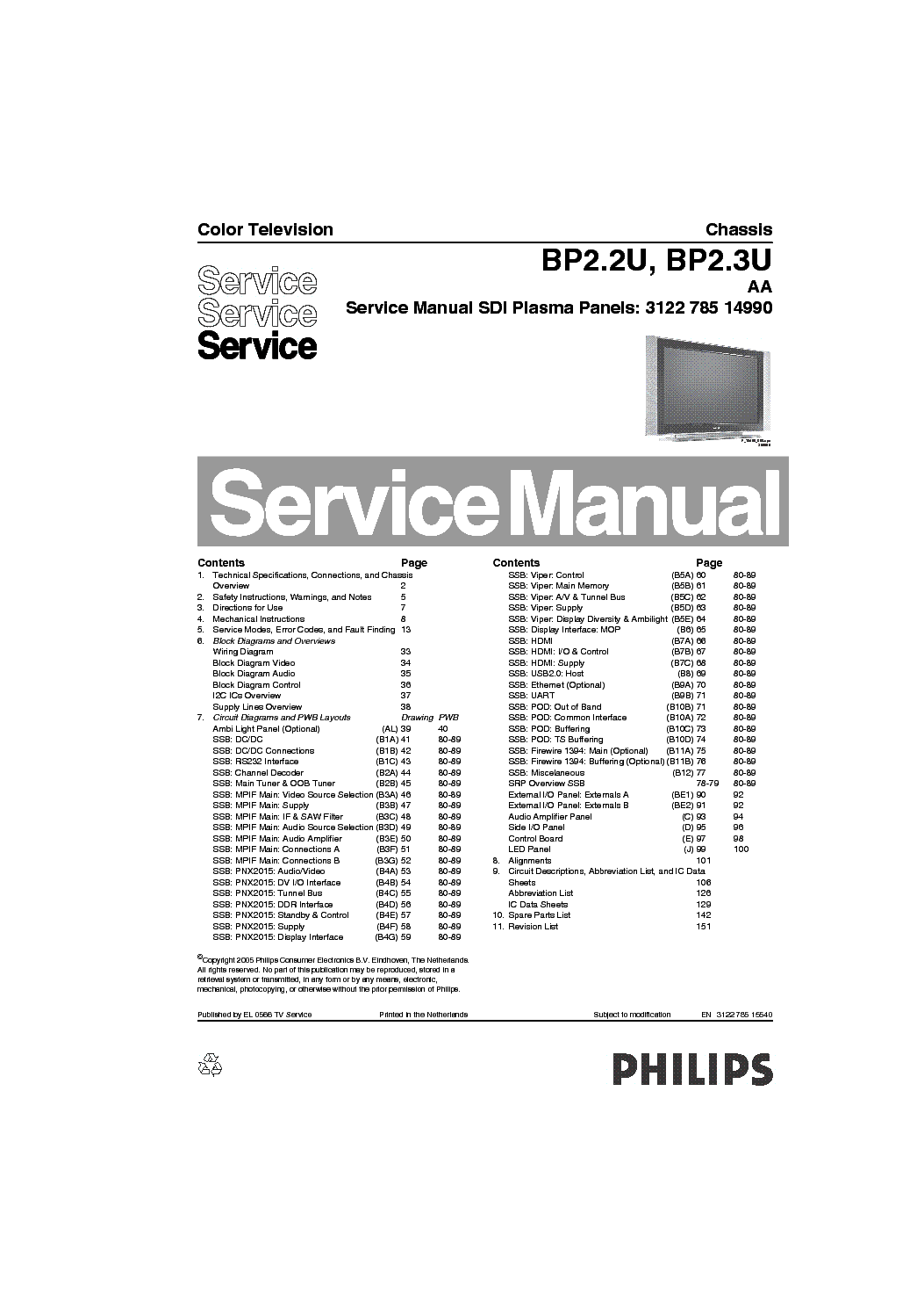 Image result for service manual minidisc community page yumpu