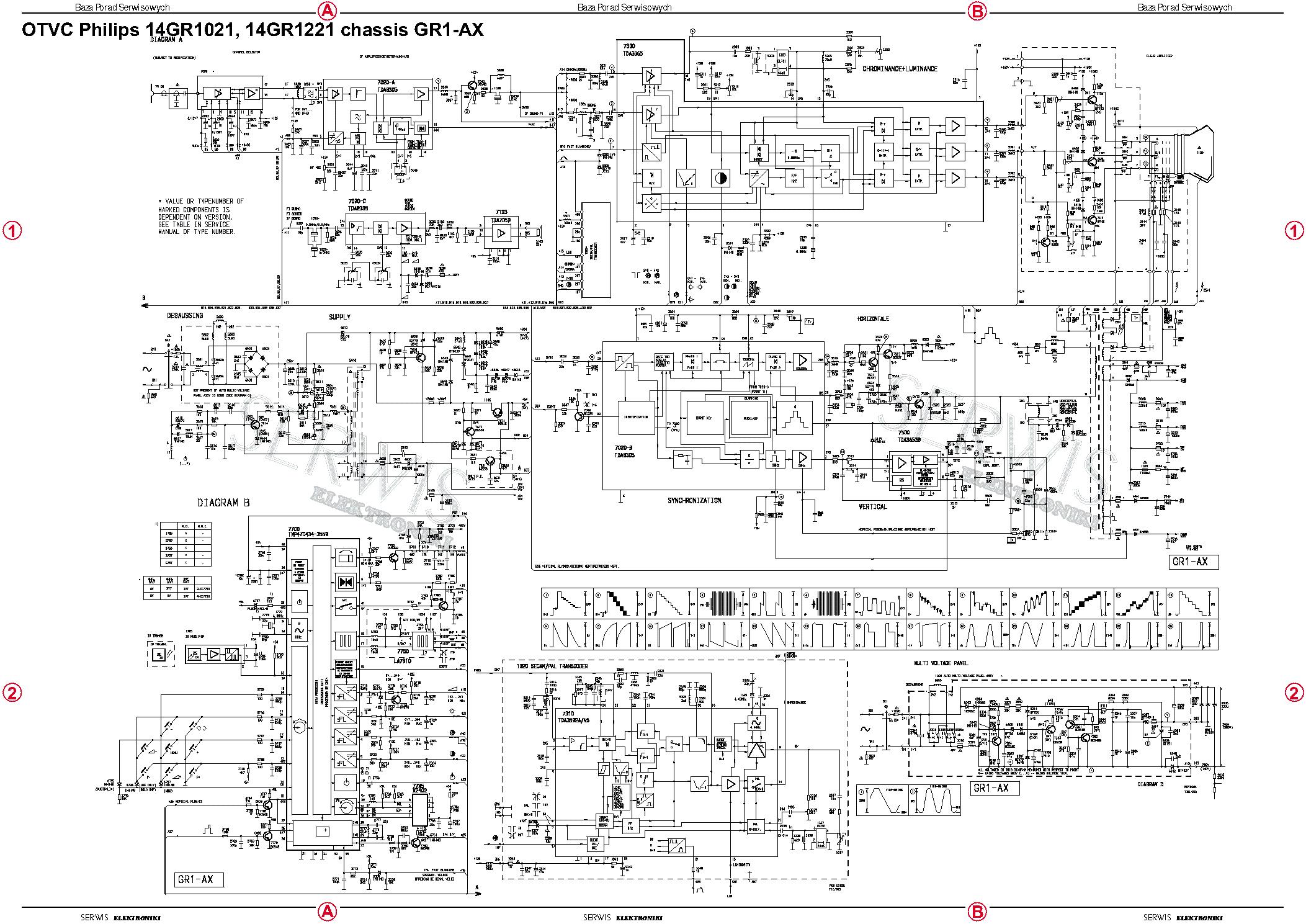 Как сделать кофейное дерево в домашних условиях пошагово 31