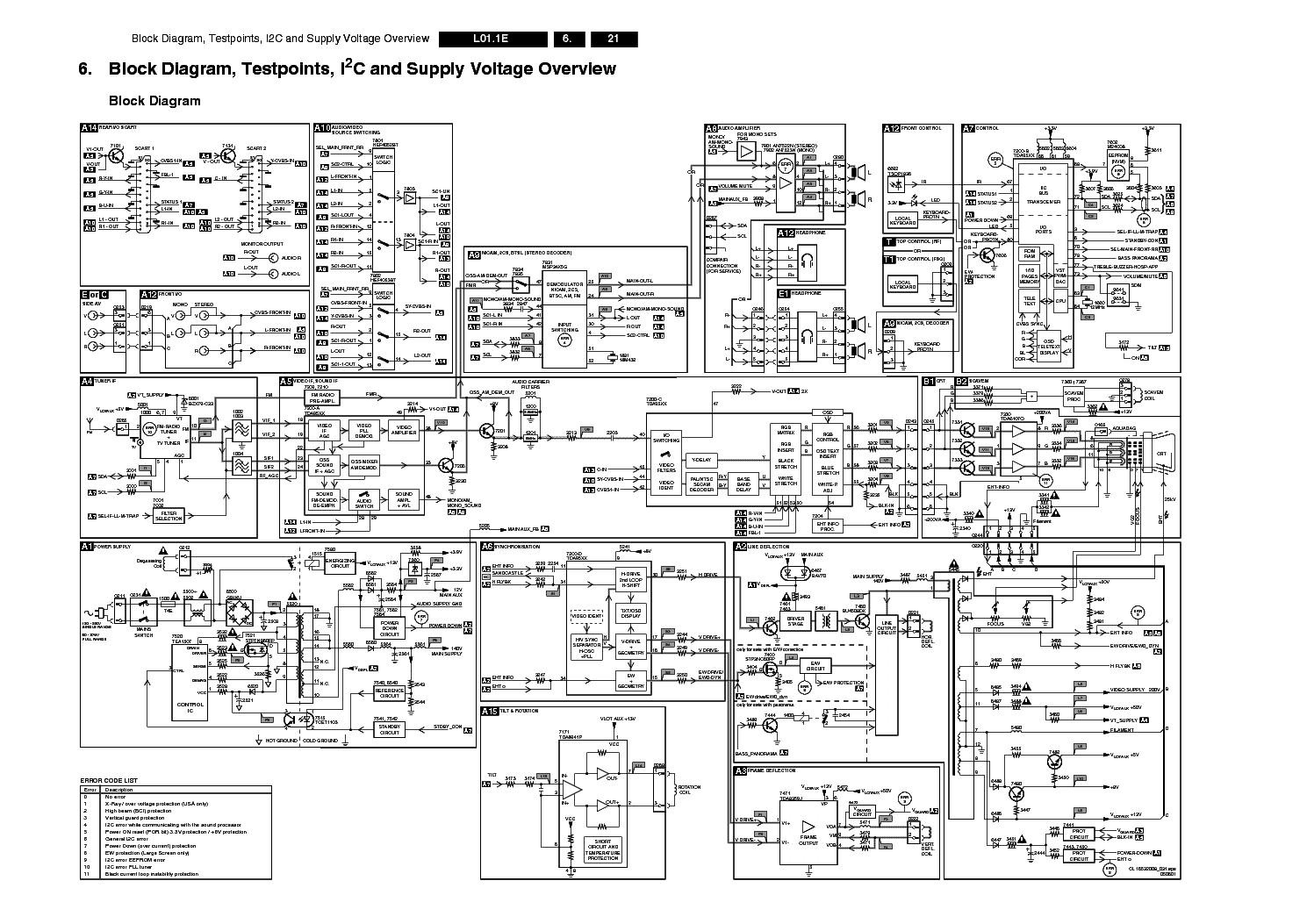 samsung j2 circuit diagram pdf