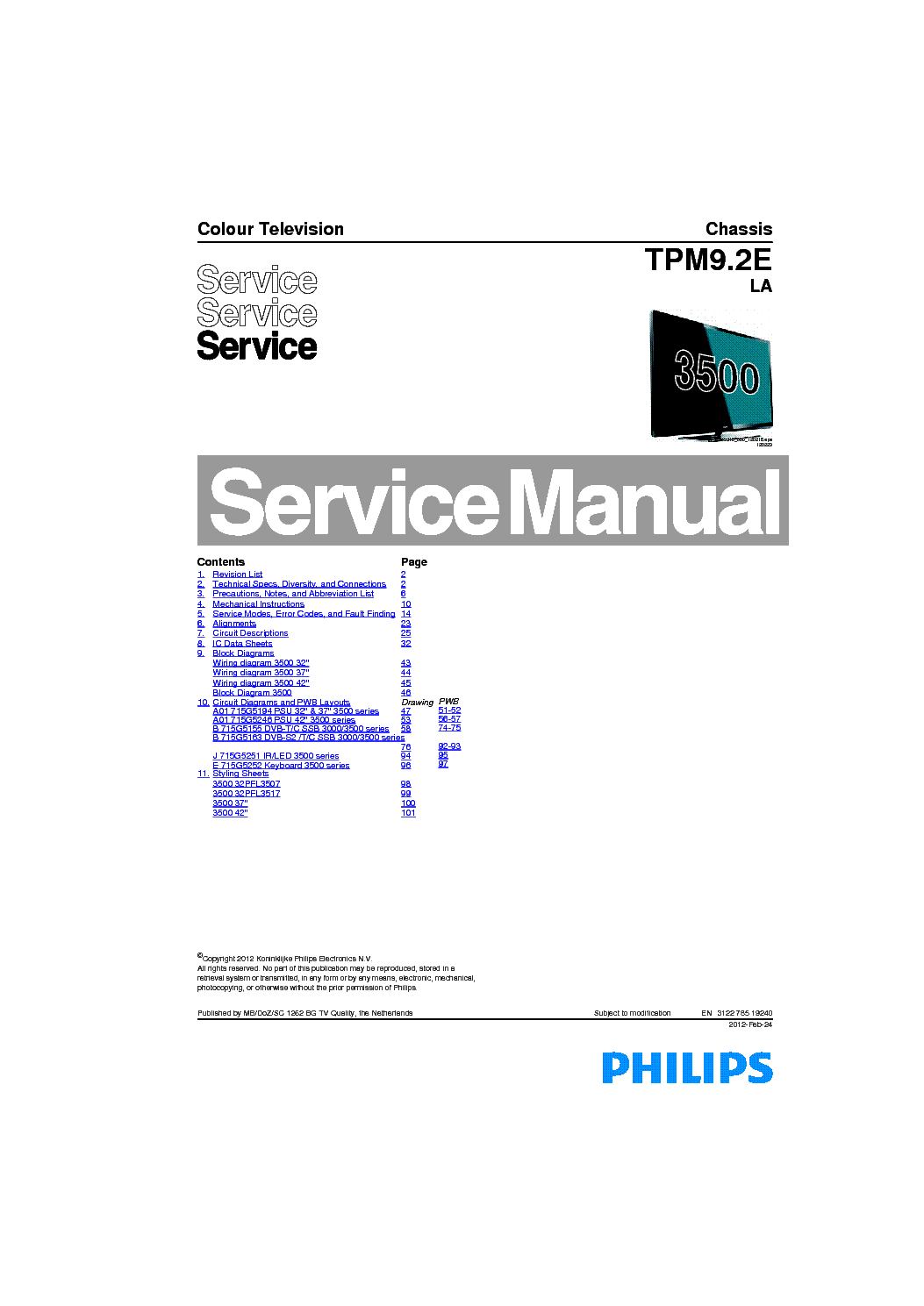 Philips Mx400 Service Manual Related Keywords & Suggestions
