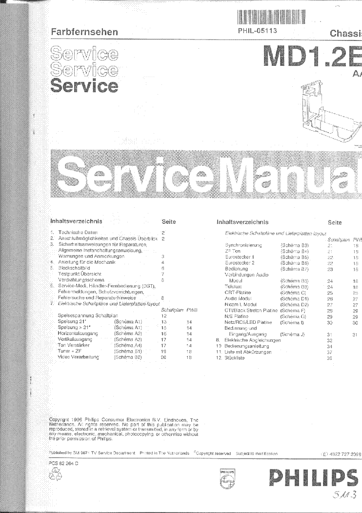 Ausgezeichnet Zugdienst Service Eingang Fotos - Elektrische ...