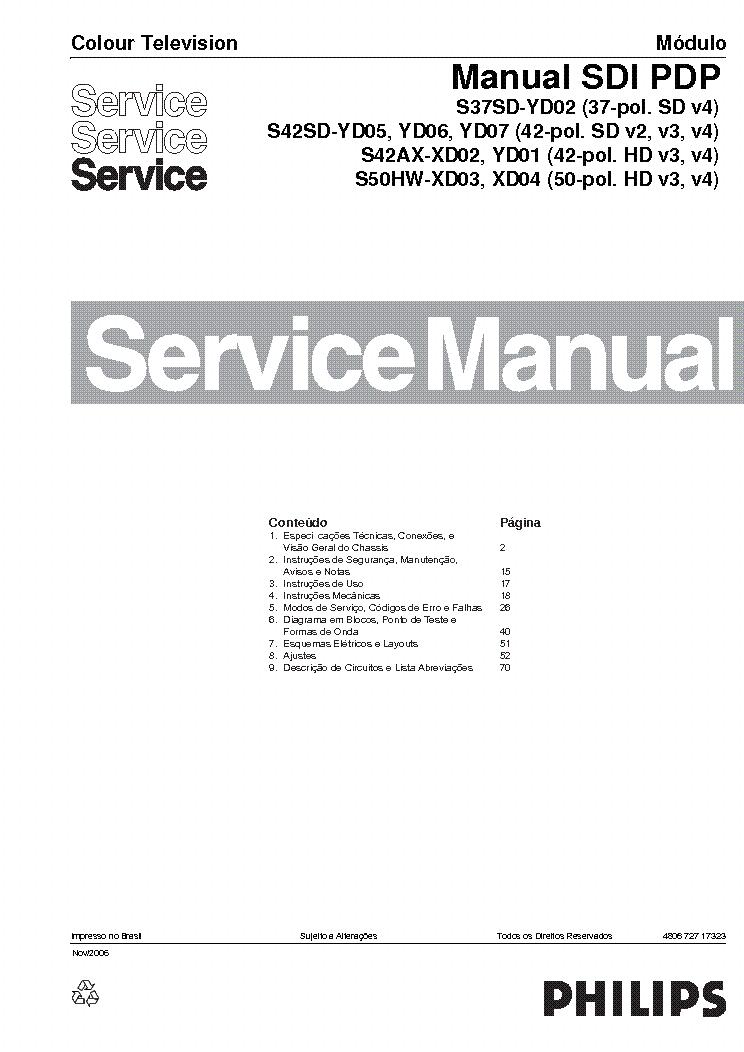 xduoo xd 05 manual pdf