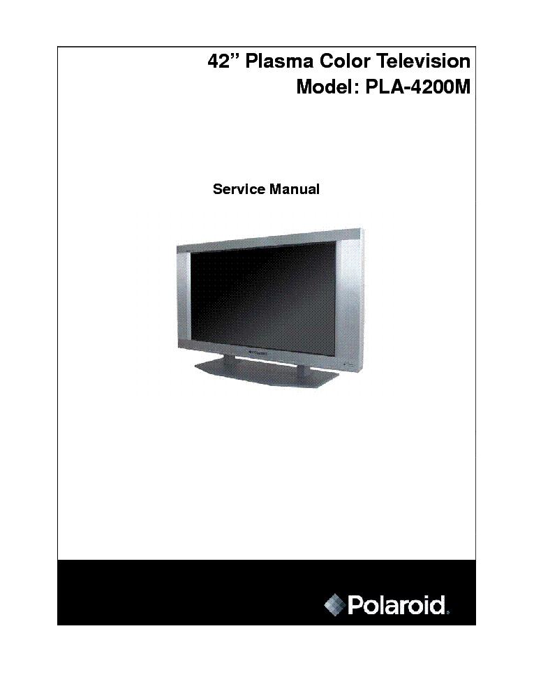 comfast cf wr750ac manual pdf