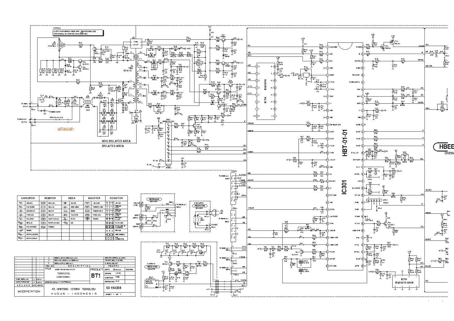 Polytron Tv Schematic Diagram Archive Of Automotive Wiring T V Circuit Opinions About U2022 Rh Voterid Co