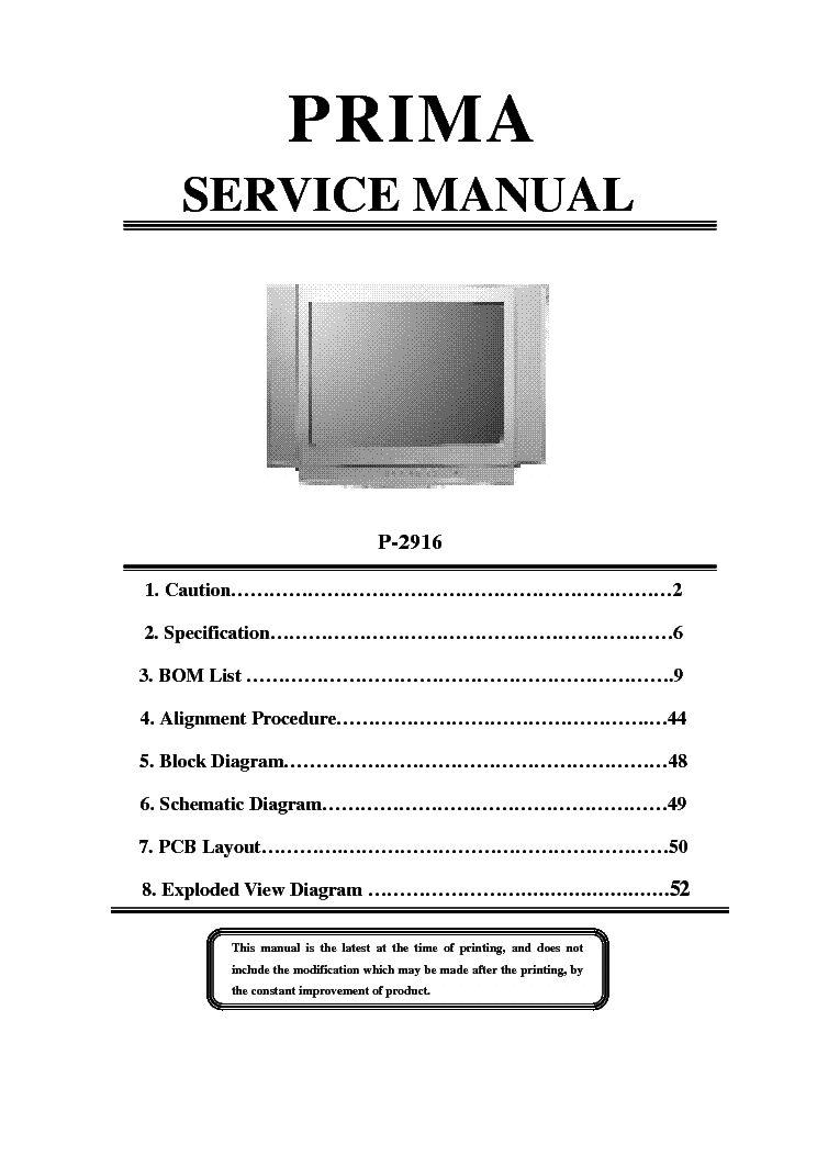 prima tv manual product user guide instruction u2022 rh testdpc co prima tv manual prima tv manual troubleshooting